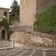 Grotta di San Michele Arcangelo di Orsara di Puglia