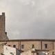 Torre Normanna di Pietramontecorvino