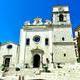 Chiesa di Santa Maria della Purificazione di Candela