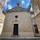 Chiesa di San Domenico di Guzman di Volturino