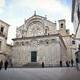 Cattedrale della Beata Vergine Maria Assunta in Cielo di Troia