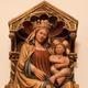 MED Museo Ecclesiastico Diocesano di Troia