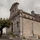 Chiesa Madre del SS. Salvatore di Faeto