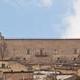 Castello di Sant'Agata di Puglia