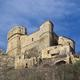 Castello D'Aquino di Rocchetta Sant'Antonio