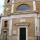 Chiesa Madre di Maria SS. Assunta di Biccari