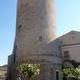 Torre Civica di Biccari