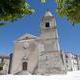Chiesa Madre della Natività di Maria Vergine SS. - Chiesa Priorale