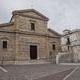 Chiesa del Purgatorio o di San Giovanni di Candela