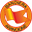 Bandiera Arancione del Touring Club