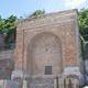 Fontane di Alberona
