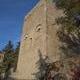 Chiesa badiale dell'Annunziata di Orsara di Puglia