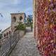 Orsara di Puglia