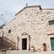 Chiesa di San Nicola di Sant'Agata di Puglia