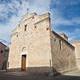 Chiesa di San Basilio Magno di Troia