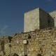 Ruderi di Castel Sant'Antimo di Rocchetta Sant'Antonio