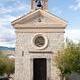 Chiesa di San Francesco di Volturino
