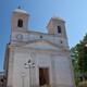Chiesa di Santa Caterina di Celle di San Vito